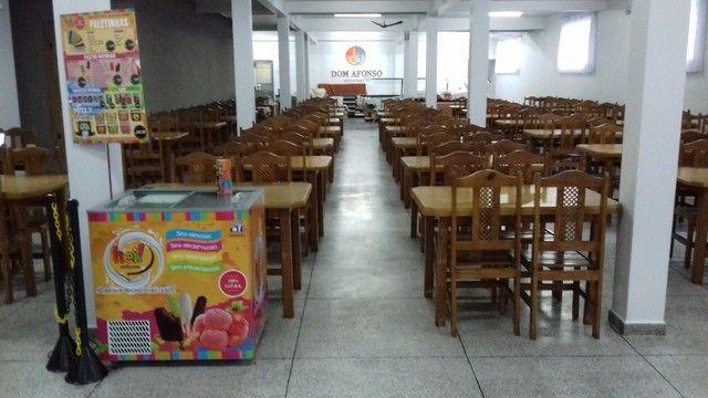 Restaurante à venda ponto comercial  - Foto 4
