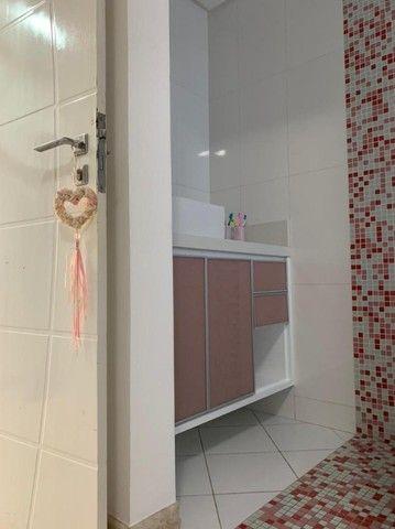Vendo Excelente Casa Duplex no Bairro Brasília - Foto 2