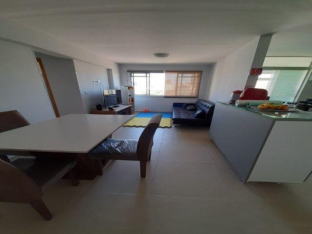 Excelente apartamento no Brás - Foto 6