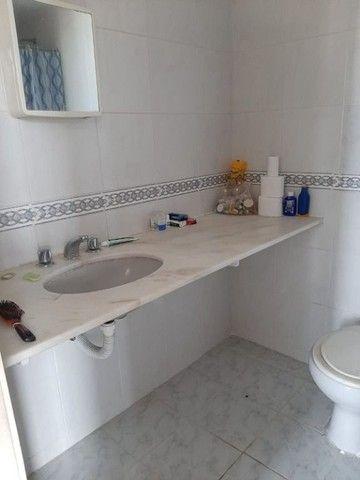 Apartamento com 2 dormitórios para alugar, 98 m² - Icaraí - Niterói/RJ - Foto 15
