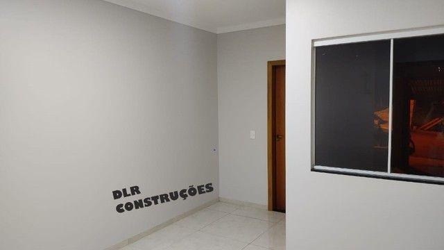 Vende-se Casa Coopagro - Foto 7