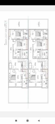 Vendo Casa Duplex no Maurício de Nassau em Caruaru - Foto 2