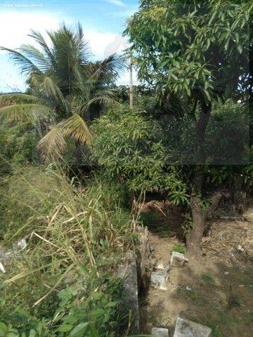 Casa para Venda em Rio das Ostras, Novo Rio das Ostras, 4 dormitórios, 3 suítes, 4 banheir - Foto 9