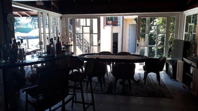 Casa aconchegante - Foto 8