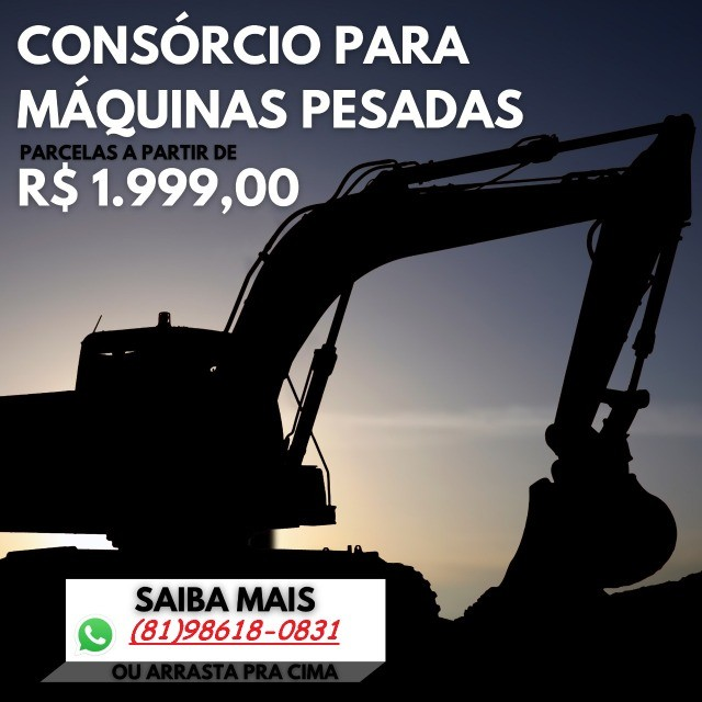 Venha comprar seu carro, casa, apartamento, caminhões e maquinas agrícolas  - Foto 5