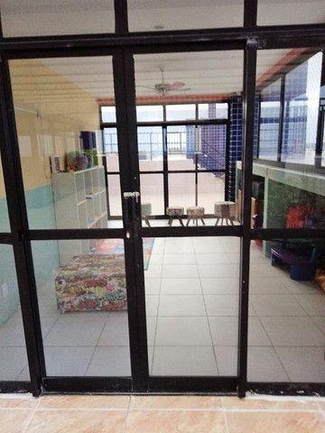 Excelente Apartamento de 02 Qts, em Boa Viagem/Setúbal, para Alugar - Foto 17