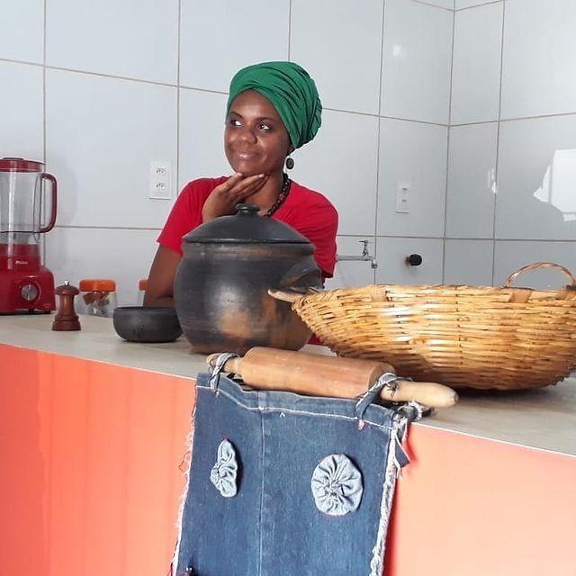 Balcão para sua loja ou cozinha do seu negócio!! - Foto 4