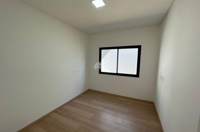 Casa à venda com 3 dormitórios em Parque do som, Pato branco cod:932042 - Foto 12