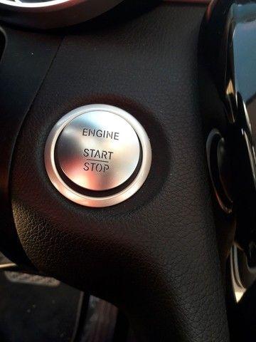 Vendo Mercedes c180 - Foto 2