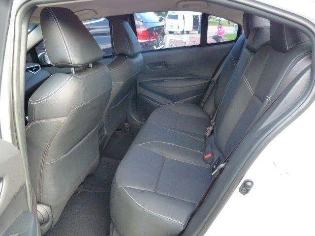 Toyota Corolla 2021 2.0 vvt-ie flex xei direct shift - Foto 10