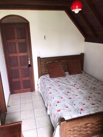 Alugo Maravilhosa Casa em Gravatá - Baixou de 6mil por 5 mil - Foto 17