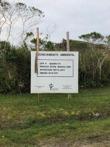 Terreno condominio fechado jardim sao luisPeruibe  - Foto 3