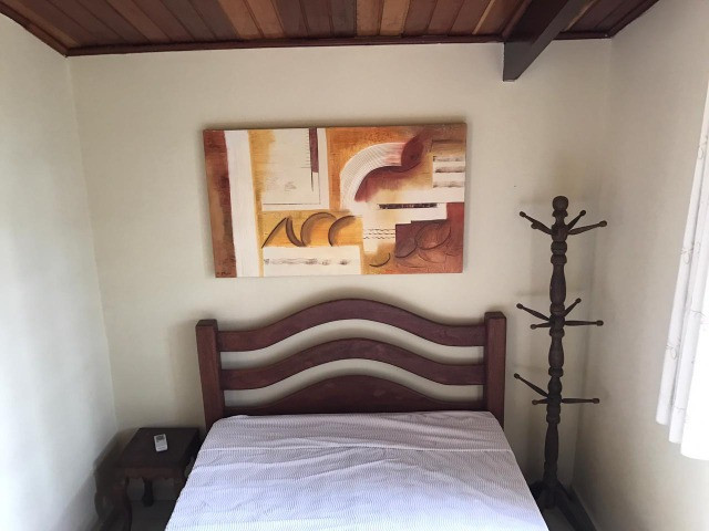 Alugo Maravilhosa Casa em Gravatá - Baixou de 6mil por 5 mil - Foto 15