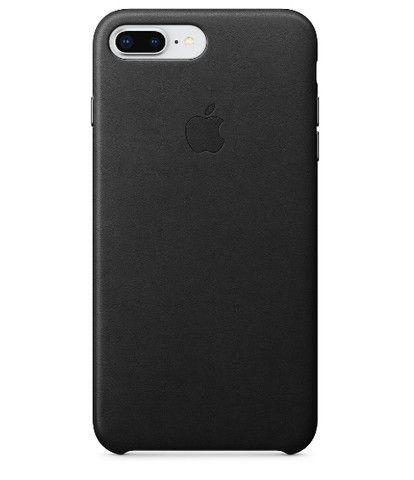 Case / Capinha de Silicone iPhone 6 Plus / 6S Plus (Aceito cartão) - Foto 3
