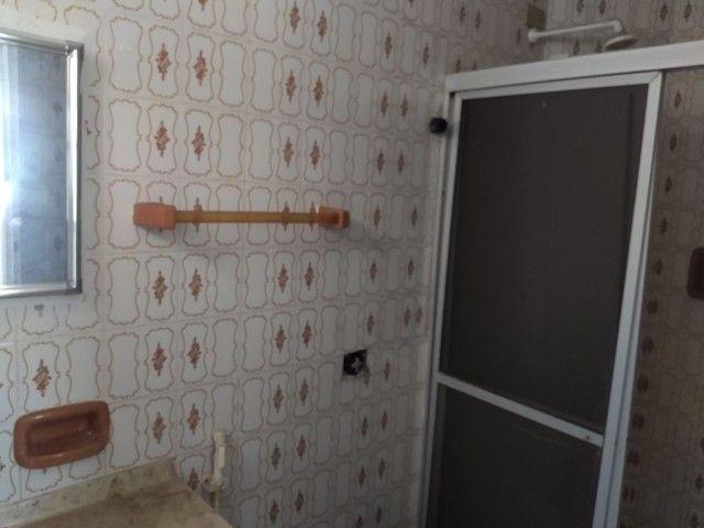 Apartamento Para Venda na Imbiribeira - Foto 9