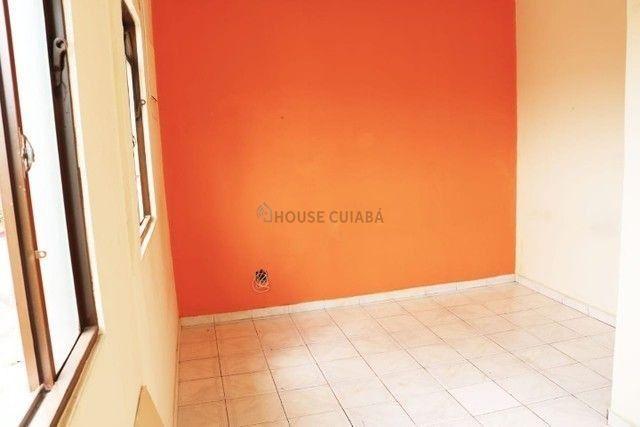 Apartamento No Residencial Ipiranga 2 - Foto 4