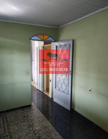 Apartamento com 2 Quartos Bairro Céu Azul - Foto 4