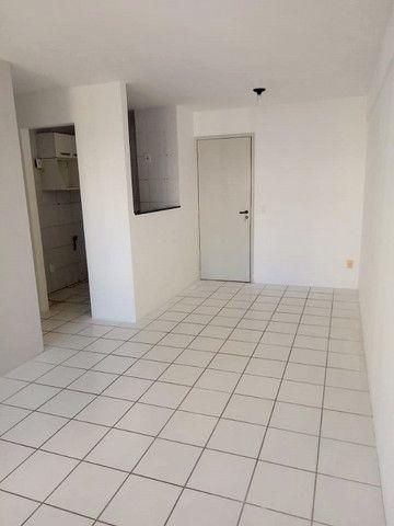 Excelente Apartamento de 02 Qts, em Boa Viagem/Setúbal, para Alugar - Foto 4