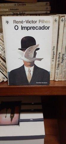 """74 livros """"Coleção Grandes Sucessos Abril - Foto 6"""