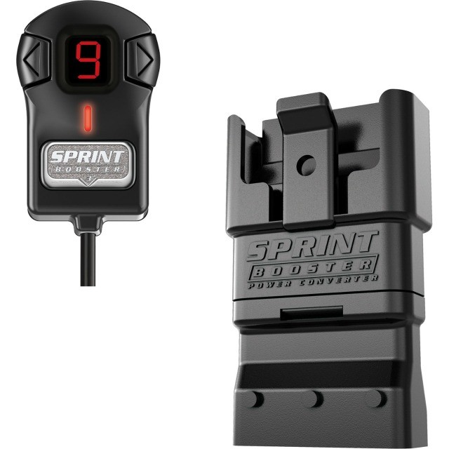 Chip Sprint Booster V3 Mini Cooper BMW