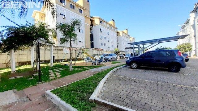 CANOAS - Apartamento Padrão - IGARA III - Foto 3