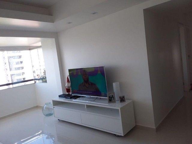 Apartamento 3 Quartos para Venda em Recife, Boa Viagem, 3 dormitórios, 1 suíte, 1 banheiro - Foto 5