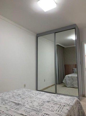 Vendo Excelente Casa Duplex no Bairro Brasília - Foto 8