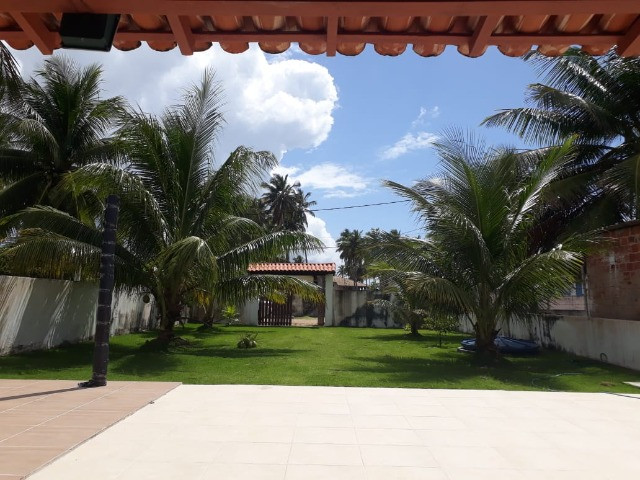 Ótima casa - Cond. Recanto de Aratuba - 50 m da praia - Foto 5