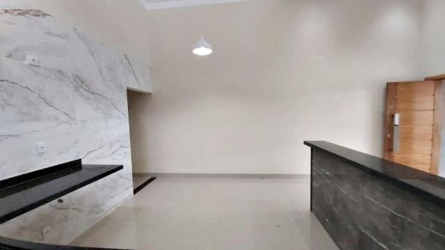 Linda Casa Jardim Panamá Valor R$ 370 Mil ** - Foto 7