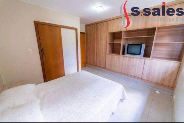 Excelente Apartamento na Asa Sul! - Foto 4