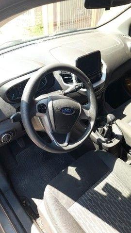 Ford ka se plus 1.0 2020 - Foto 6