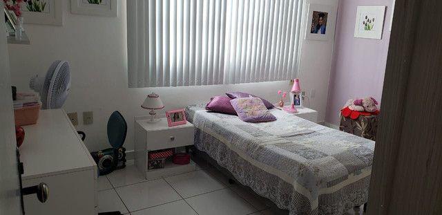 Oportunidade / Imperdível: Apartamento no bairro Castália com excelente preço. - Foto 5