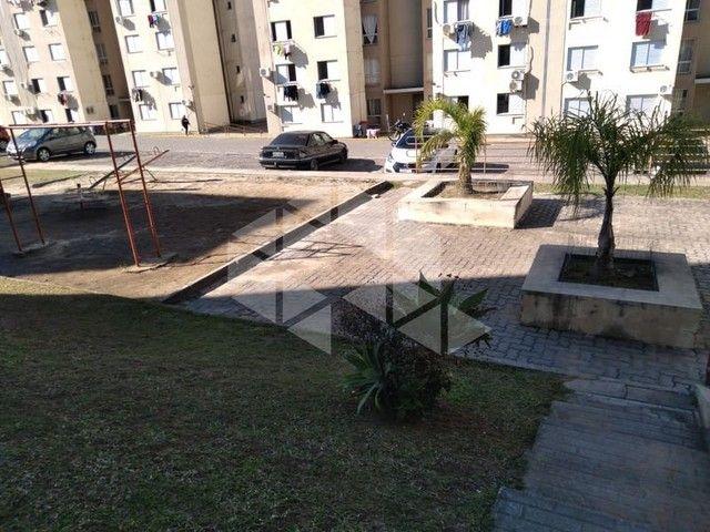Apartamento para alugar com 2 dormitórios em , cod:I-033870 - Foto 4