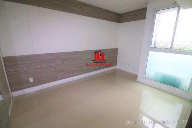 Residencial Topázio, 109M² 03Quartos Agende sua Visita  - Foto 9