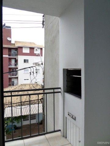 CANOAS - Apartamento Padrão - IGARA III - Foto 6