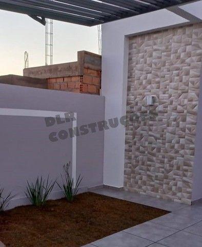 Vende-se Casa Coopagro - Foto 5
