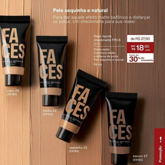 Lojinha de cosméticos natura - Foto 6