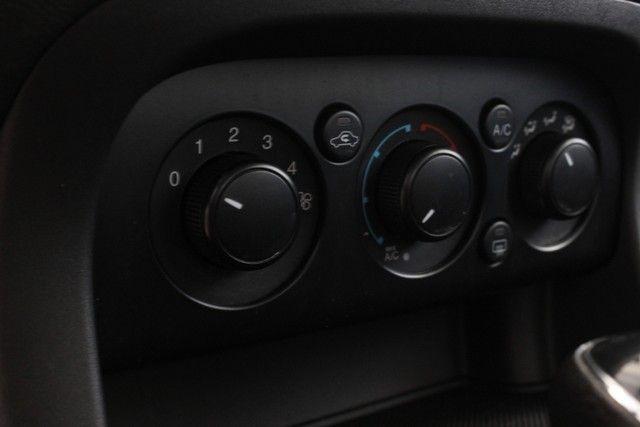 Ford Ka SEDAN SE 1.0 12V FLEX 4P - Foto 10