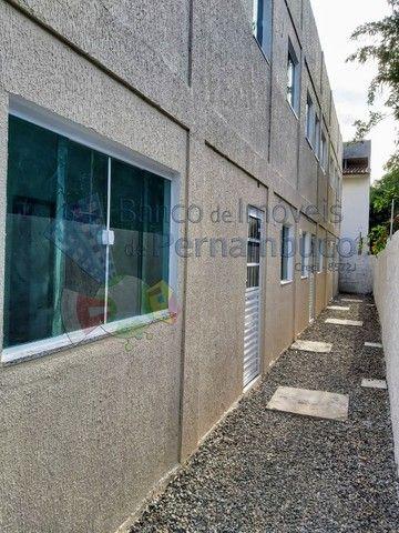 Oportunidade! 2 e 3 quartos com suíte em Pau Amarelo - Foto 9