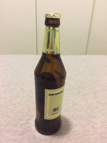 Abridor de garrafa de cerveja Imaginarium  - Foto 2