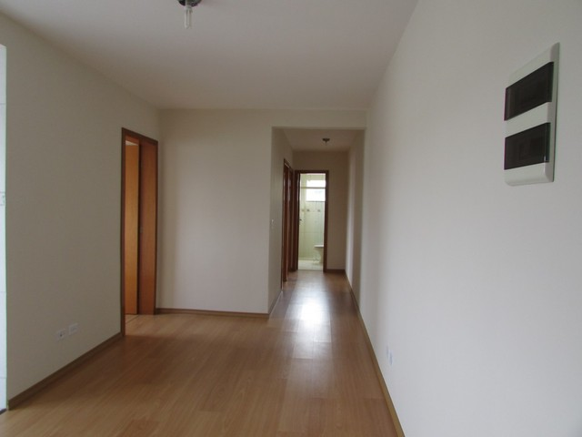 Apartamento para alugar com 3 dormitórios em Jardim carvalho, Ponta grossa cod:02363.001 - Foto 4