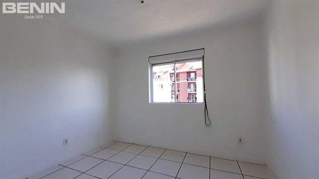 CANOAS - Apartamento Padrão - IGARA III - Foto 10