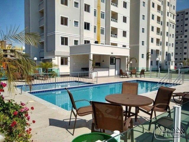 Apartamento para Locação - Parque Porto Trinidad / Vila Rosa - Novo Hamburgo - Foto 2