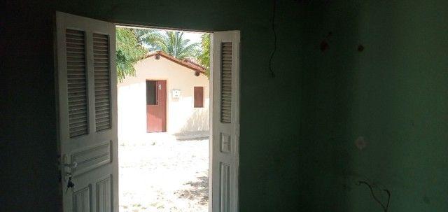 Casa e uma esquina - Foto 16