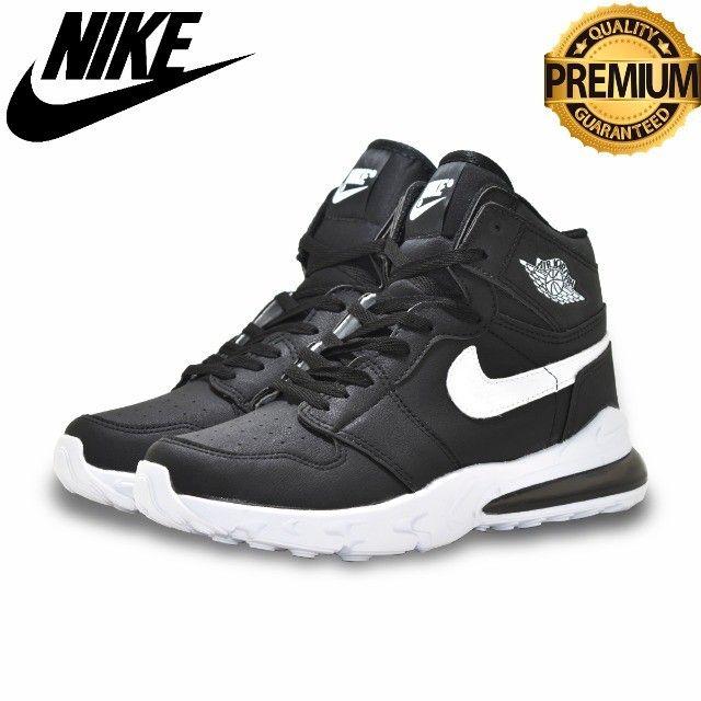 Nike Air Jordan React - Foto 2
