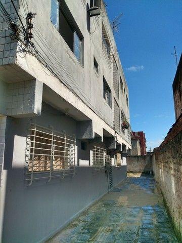 Apartamento Para Venda na Imbiribeira - Foto 2