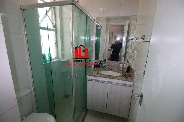 Apartamento com 4 Quartos no 8º Andar No Residencial Equilibrium - Foto 16