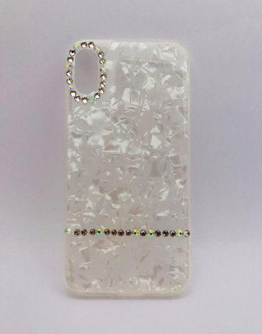 Case / Capinha customizada iPhone XR (Aceito cartão)