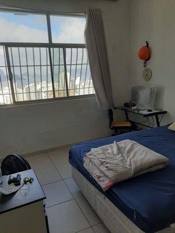 Apartamento com 2 dormitórios para alugar, 98 m² - Icaraí - Niterói/RJ - Foto 12