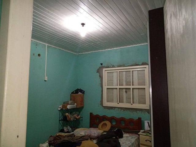 Casa Eldorado do Sul - Foto 4